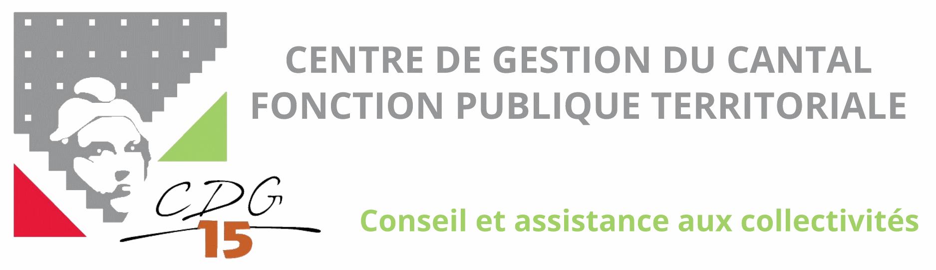 Concours Fonction Publique Categorie C Calendrier.Calendrier Et Resultats
